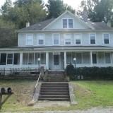 17360 Riverside, Apt A exterior 7
