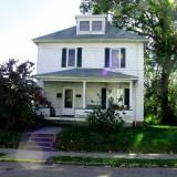 45 Sunnyside, Apt 1 exterior 3