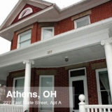 Athens_Ohio_45701_227_East-State_AptA_1_House