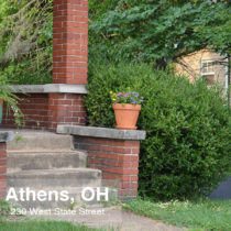 Athens_Ohio_45701_230_West-state_1_House