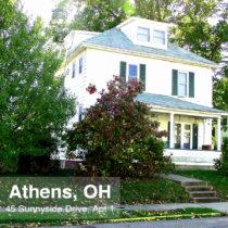 Athens_Ohio_45701_45_Sunnyside_Apt1_1_House