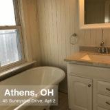 Athens_Ohio_45701_45_Sunnyside_Apt2_1_House