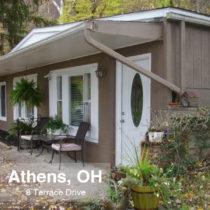 Athens_Ohio_45701_8_Terrace_1_House