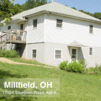Millfield_Ohio_45761_17124_Truetown_AptA_1_House