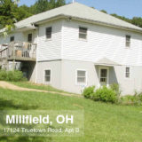 Millfield_Ohio_45761_17124_Truetown_AptB_1_House