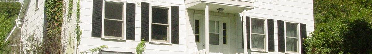 Millfield_Ohio_45761_17133_Truetown_1_House