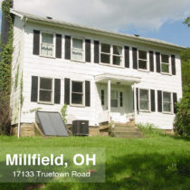 Millfield_Ohio_45761_17133_Truetown_1_House