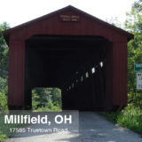 Millfield_Ohio_45761_17585_Truetown_1_House