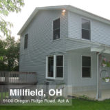 Millfield_Ohio_45761_9100_Oregon-ridge_AptA_1_House