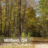 Millfield_Ohio_45761_9100_Oregon-ridge_AptB_1_House