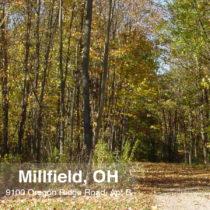 Millfield_Ohio_45761_9100_Oregon-ridge_AptB_1_House
