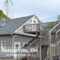 Nelsonville_Ohio_45764_100_Robbins_AptA_1_house