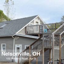Nelsonville_Ohio_45764_100_Robbins_AptB_1_house