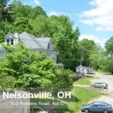 Nelsonville_Ohio_45764_100_Robbins_AptC_1_house