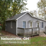 Nelsonville_Ohio_45764_17350_Riverside_AptA_1_house
