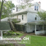 Nelsonville_Ohio_45764_17360_Riverside_AptA_1_house
