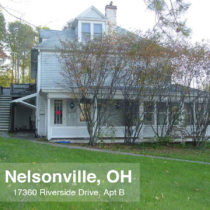 Nelsonville_Ohio_45764_17360_Riverside_AptB_1_house