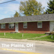 The-Plains_Ohio_45780_41_South-plains_AptA_1_House