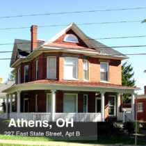 Athens_Ohio_45701_227_East-State_AptB_1_House