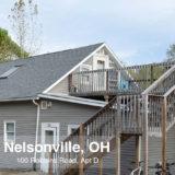 Nelsonville_Ohio_45764_100_Robbins_AptD_1_house