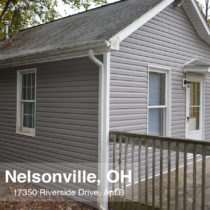 Nelsonville_Ohio_45764_17350_Riverside_AptB_1_house