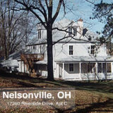 Nelsonville_Ohio_45764_17360_Riverside_AptC_1_house
