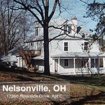 Nelsonville_Ohio_45764_17360_Riverside_AptC_1_house