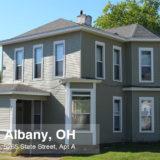 Albany_Ohio_45710_5265_State_AptA_1_House