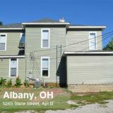 Albany_Ohio_45710_5265_State_AptB_1_House