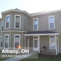 Albany_Ohio_45710_5265_State_AptC_1_House