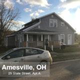 Amesville_Ohio_45711_29_State_AptA_1_House