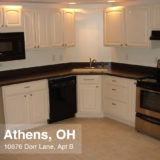Athens_Ohio_45701_10676_Dorr-Lane_AptB_1_house