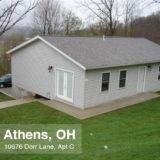 Athens_Ohio_45701_10676_Dorr-lane_AptC_1_house