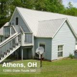 Athens_Ohio_45701_12885_SR-550_1_House
