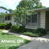 Athens_Ohio_45701_15_Andover-rd_1_house