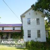 Athens_Ohio_45701_18801_River_1_House