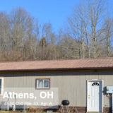 Athens_Ohio_45701_4544_Old-us-33_AptA_1_House