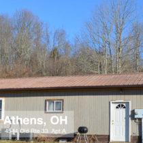 Athens_Ohio_45701_4544_Old-us-33_AptA_1_House