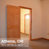 Athens_Ohio_45701_4544_Old-us-33_AptB_1_House
