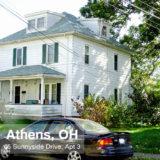 Athens_Ohio_45701_45_Sunnyside_Apt3_1_House