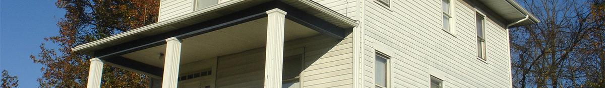 Athens_Ohio_45701_7007_North-blackburn_1_House