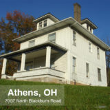 Athens_Ohio_45701_7007_North-blackburn_1_House