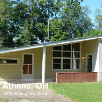 Athens_Ohio_45701_8074_Rolling-hills_1_House