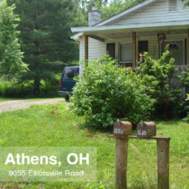 Athens_Ohio_45701_9055_Elliotsville_1_House