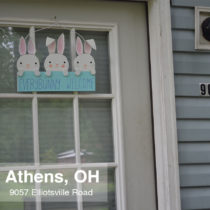 Athens_Ohio_45701_9057_Elliotsville_1_House