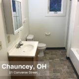 Chauncey_Ohio_45719_21_Converse_1_house