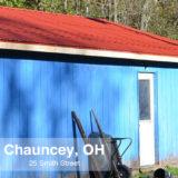 Chauncey_Ohio_45719_25_Smith_1_house