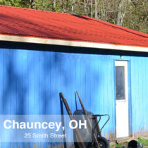 Chauncey_Ohio_45719_25_Smith_1_house
