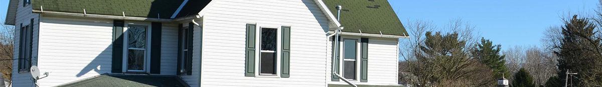 Chauncey_Ohio_45719_48_Mound_1_house