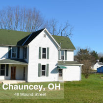 Chauncey_Ohio_45719_48_Mound_1_house